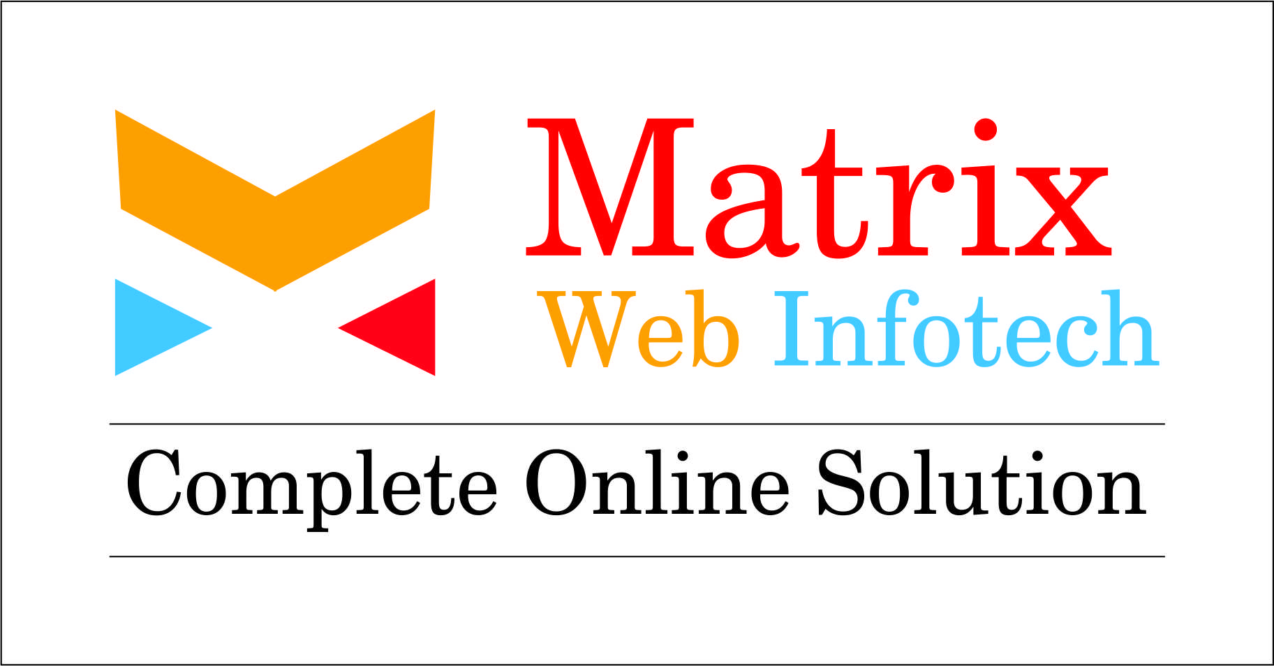 Website Design Company in Udaipur
